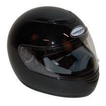 Helm goedkoop