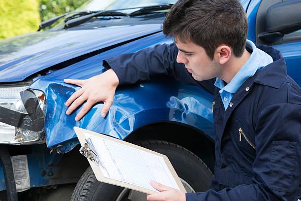 Autoschade Direkt